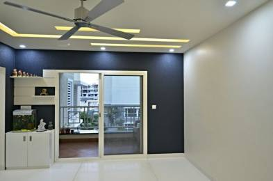 2411 sqft, 3 bhk Apartment in Sobha Dew Flower JP Nagar Phase 1, Bangalore at Rs. 3.2000 Cr