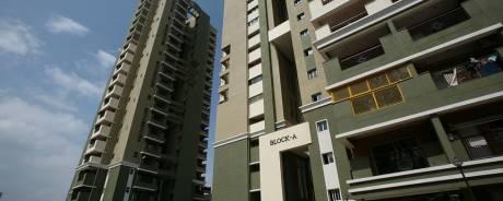 1885 sqft, 3 bhk Apartment in Sobha Tulip JP Nagar Phase 6, Bangalore at Rs. 35000