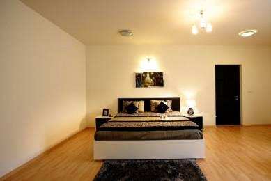 2404 sqft, 3 bhk Apartment in Sobha Dew Flower JP Nagar Phase 1, Bangalore at Rs. 3.0000 Cr