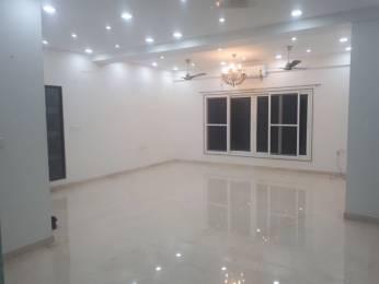 1320 sqft, 2 bhk BuilderFloor in Builder Project 1st Block Jayanagar, Bangalore at Rs. 1.4520 Cr