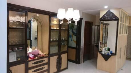 Property in Putlanpalya Bangalore - Buy/Sale Putlanpalya
