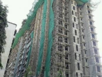 883 sqft, 2 bhk Apartment in Shree Sai Marble Heights Dahisar, Mumbai at Rs. 80.0000 Lacs