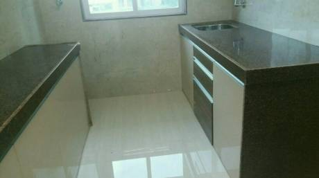 621 sqft, 1 bhk Apartment in Shree Sai Marble Heights Dahisar, Mumbai at Rs. 68.0000 Lacs