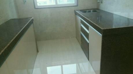 788 sqft, 2 bhk Apartment in Shree Sai Marble Heights Dahisar, Mumbai at Rs. 1.1426 Cr