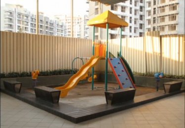 1155 sqft, 2 bhk Apartment in Unique Poonam Estate Cluster 3 Mira Road East, Mumbai at Rs. 82.0000 Lacs