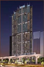 528 sqft, 1 bhk Apartment in Sethia Imperial Avenue Malad East, Mumbai at Rs. 62.7000 Lacs
