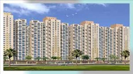 500 sqft, 1 bhk Apartment in DB Ozone Dahisar, Mumbai at Rs. 52.0000 Lacs