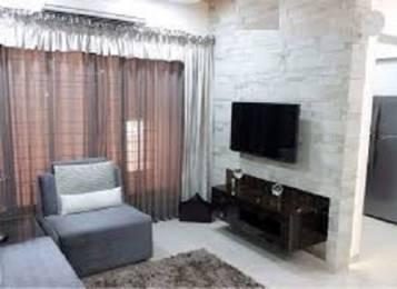612 sqft, 1 bhk Apartment in Solitaire Unique Aurum Mira Road East, Mumbai at Rs. 65.0000 Lacs