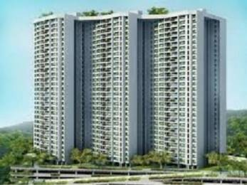 1040 sqft, 2 bhk Apartment in Lodha Splendora Thane West, Mumbai at Rs. 1.0702 Cr