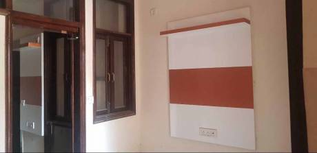 350 sqft, 1 bhk Apartment in Builder Project Sector-24 Rohini, Delhi at Rs. 19.5000 Lacs