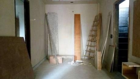 800 sqft, 3 bhk Apartment in Builder Project Sector-23 Rohini, Delhi at Rs. 61.0000 Lacs