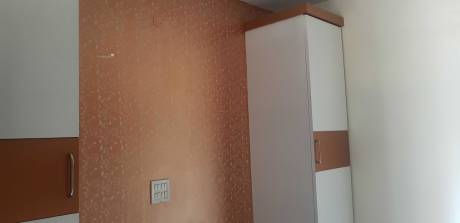 800 sqft, 3 bhk Apartment in Builder Project Sector-23 Rohini, Delhi at Rs. 62.0000 Lacs
