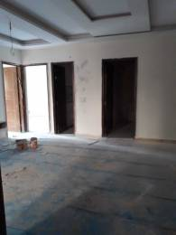 950 sqft, 3 bhk BuilderFloor in Builder Project Sector-24 Rohini, Delhi at Rs. 64.0000 Lacs