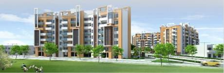 1770 sqft, 3 bhk Apartment in Shri Balaji Swastik Grand Jatkhedi, Bhopal at Rs. 38.5100 Lacs