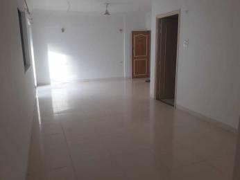 977 sqft, 2 bhk Apartment in GK Royale Rahadki Greens Rahatani, Pune at Rs. 18500