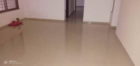 1100 sqft, 2 bhk Apartment in Builder Project Pimple Saudagar, Pune at Rs. 18000