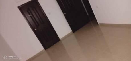 854 sqft, 2 bhk Apartment in Sukhwani Kingstone Avenue Ph 1 Pimple Saudagar, Pune at Rs. 18000