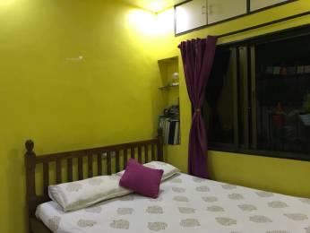480 sqft, 1 bhk Apartment in Builder New Mhada Goregaon East film city road goregaon east, Mumbai at Rs. 75.0000 Lacs