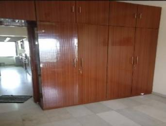 1200 sqft, 3 bhk Apartment in Builder Suchi Heights Goregaon East, Mumbai at Rs. 2.5000 Cr