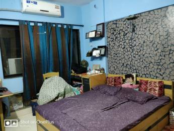 550 sqft, 1 bhk Apartment in Parekh Bhanu Shanti Complex Malad East, Mumbai at Rs. 86.0000 Lacs