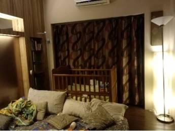 700 sqft, 1 bhk Apartment in Raheja Heights Malad East, Mumbai at Rs. 1.2800 Cr