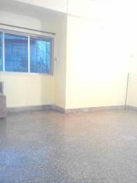 350 sqft, 1 bhk Apartment in Builder Maithili chs ltd Goregaon East, Mumbai at Rs. 75.0000 Lacs