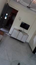 570 sqft, 1 bhk Apartment in Vaishali Janak Vasant Valley Malad East, Mumbai at Rs. 31000