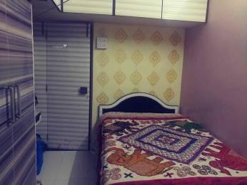 450 sqft, 1 bhk Apartment in Builder Nagri Niwara Goregaon East, Mumbai at Rs. 61.0000 Lacs