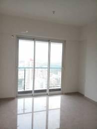 716 sqft, 2 bhk Apartment in JP Decks Malad East, Mumbai at Rs. 42000