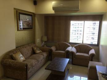 600 sqft, 1 bhk Apartment in Adarsh Riddhi Garden Malad East, Mumbai at Rs. 1.1000 Cr