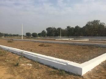 540 sqft, Plot in Vipul World Plots Sector 48, Gurgaon at Rs. 21.3000 Lacs
