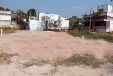 900 sqft, Plot in Vipul World Plots Sector 48, Gurgaon at Rs. 35.5000 Lacs