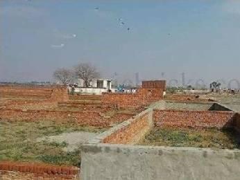1215 sqft, Plot in Vipul World Plots Sector 48, Gurgaon at Rs. 47.9250 Lacs