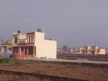 1620 sqft, Plot in Vipul World Plots Sector 48, Gurgaon at Rs. 63.9000 Lacs