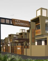 1135 sqft, 3 bhk Villa in Builder omg marbella Angamaly, Kochi at Rs. 33.9000 Lacs