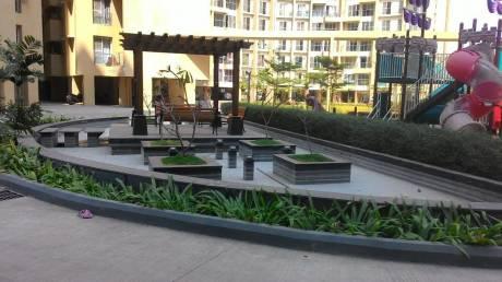 1110 sqft, 2 bhk Apartment in Akshar Elementa  Tathawade, Pune at Rs. 70.5000 Lacs