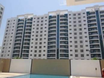1120 sqft, 2 bhk Apartment in Megapolis Splendour Smart Homes 3 Hinjewadi, Pune at Rs. 61.0000 Lacs