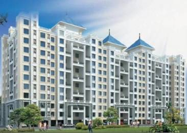 1153 sqft, 3 bhk Apartment in Rachana Bellacasa Sus, Pune at Rs. 79.0000 Lacs