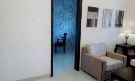 1160 sqft, 2 bhk Apartment in Atul Westernhills Sus, Pune at Rs. 62.0000 Lacs