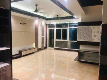 1850 sqft, 3 bhk Apartment in Shalimar Emerald Hazratganj, Lucknow at Rs. 52000