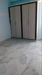 1150 sqft, 2 bhk Apartment in Builder Project Madhapur Ayyappa Society, Hyderabad at Rs. 18000