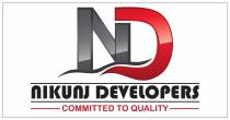 Nikunj Developers