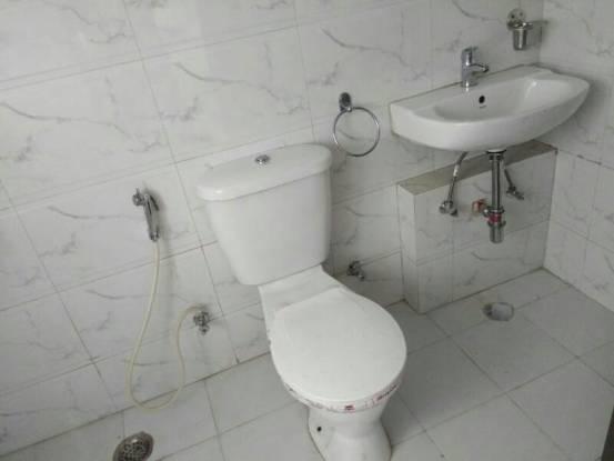 935 sqft, 2 bhk Apartment in VVIP Addresses Raj Nagar Extension, Ghaziabad at Rs. 29.5000 Lacs