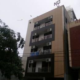 850 sqft, 2 bhk BuilderFloor in Builder gyank khand 2 indirapuram Indirapuram, Ghaziabad at Rs. 36.0000 Lacs