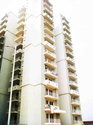 990 sqft, 2 bhk Apartment in Value Meadows Vista1 Raj Nagar Extension, Ghaziabad at Rs. 22.8000 Lacs