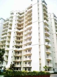 990 sqft, 2 bhk Apartment in Value Meadows Vista1 Raj Nagar Extension, Ghaziabad at Rs. 22.8000 Lacs