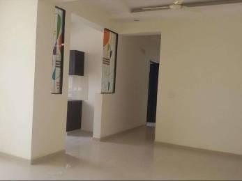 1485 sqft, 3 bhk Apartment in K World Estates Builders KW Srishti Raj Nagar Extension, Ghaziabad at Rs. 52.0000 Lacs