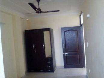 1085 sqft, 2 bhk Apartment in Supertech Avant Garde Sector 5 Vaishali, Ghaziabad at Rs. 16500