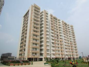 795 sqft, 2 bhk Apartment in SCC SCC Heights Raj Nagar Extension, Ghaziabad at Rs. 24.0000 Lacs