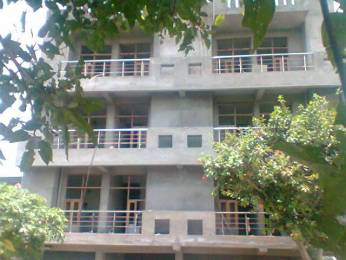 2370 sqft, 2 bhk BuilderFloor in Builder Project vaishali 5, Ghaziabad at Rs. 40.0000 Lacs